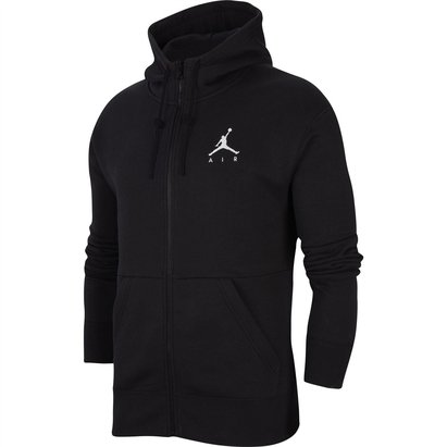 Air Jordan Jordan Jumpman Zip Hoodie Mens