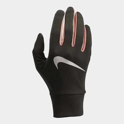 Nike Lightweight Tech Gloves Ladies