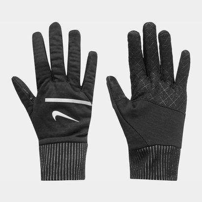 Nike Sphere Running Gloves Mens