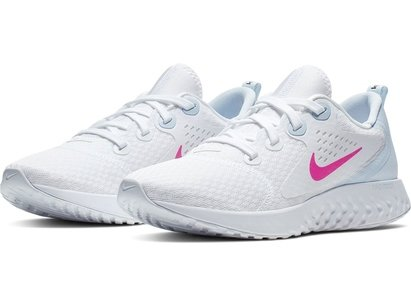 Nike Legend React Running Shoe Ladies