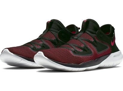 Nike Flex 2019 Run Trainers Mens