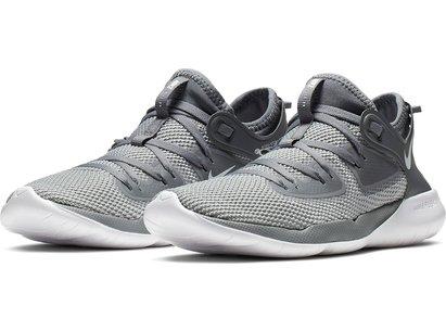 Nike Flex Run 2019 Trainers Ladies
