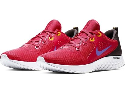 Nike Legend React Men Running Trainers