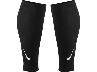 Nike ZoneCalf Sleeve Sn93