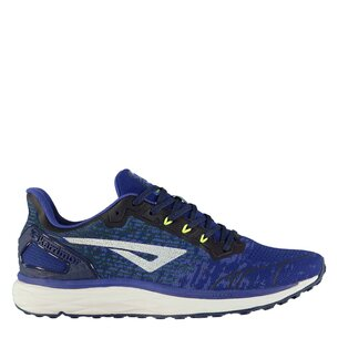 Karrimor Rapid Support Trainers Mens