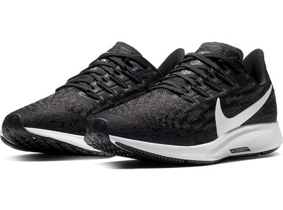 Nike Air Zoom Pegasus 36 Ladies Running Shoes