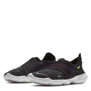 Nike Free RN Flyknit 3.0 Ladies Running Shoes