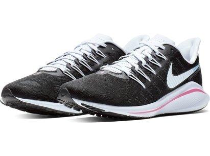 Nike Zoom Vomero 14 Trainers Ladies