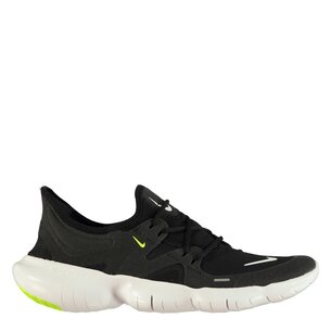 Nike Free Run 5.0 Mens Running Shoes