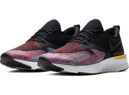 Nike Odyssey React 2 Running Trainers Mens
