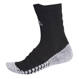 adidas ASK Traxion Socks Mens