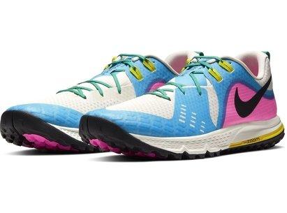Nike Zm WildHorse 5 Sn92