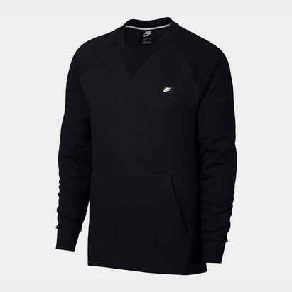 Nike Optic Sweatshirt Mens