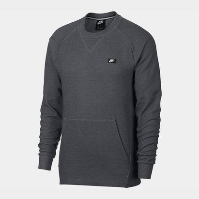Nike Optic Sweatshirt Mens