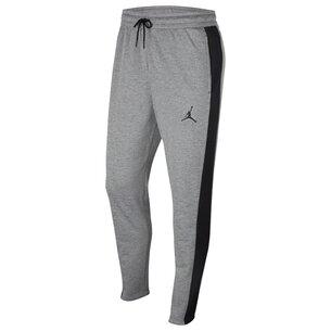 Air Jordan Thermal Fleece Jogging Pants Mens