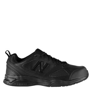 New Balance 624x4 Mens Indoor Trainers