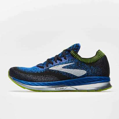 Brooks Bedlam Mens Running Shoes