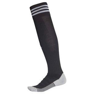 adidas Team Sports Socks Mens