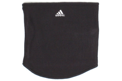 Climawarm Players Neck Warmer