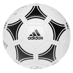 adidas Tango Glider Training Football White/Black