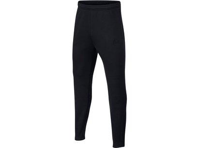 Nike Academy Thermal Pants Junior Boys