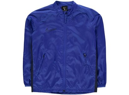 Nike Academy Jacket Junior Boys