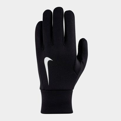 Nike HyperWarm Field Player Gloves Mens