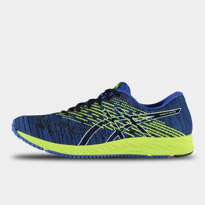 Asics GEL DS 24 Mens Running Shoes
