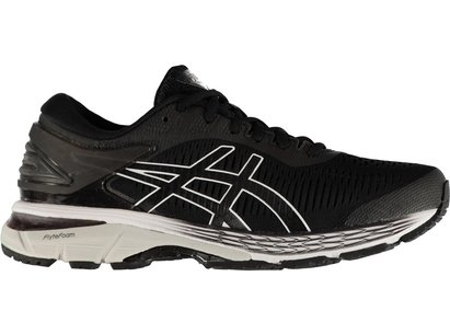 Asics GEL KAYANO 25 SN93