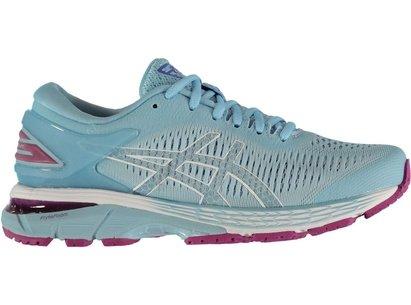 Asics GEL Kayano 25 Women's Running Shoes