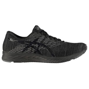 Asics GEL DS Trainer 24 Ladies Running Shoes