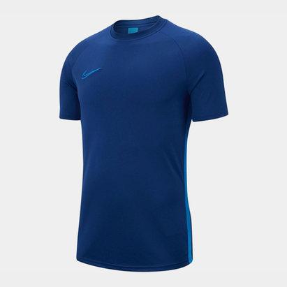 Nike Academy Top Mens