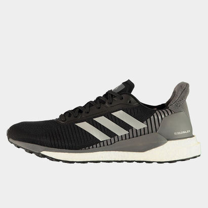 adidas SolarGlide ST Trainers Mens