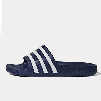 adidas Adilette Aqua Slide Mens Sandals
