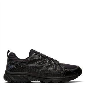 Asics Venture 7 Mens Trail Running Shoes