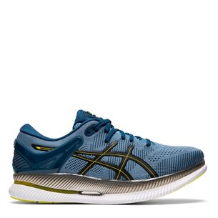 Asics Metaride Mens Running Shoes