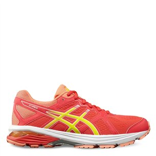 Asics GT Xpress SP Ladies Running Shoes
