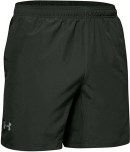 Under Armour SpeedStride G Shorts Mens