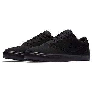 Nike SB Check Solar Skate Shoes Ladies