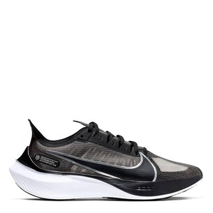 Nike Zoom Gravity Ladies Running Shoes
