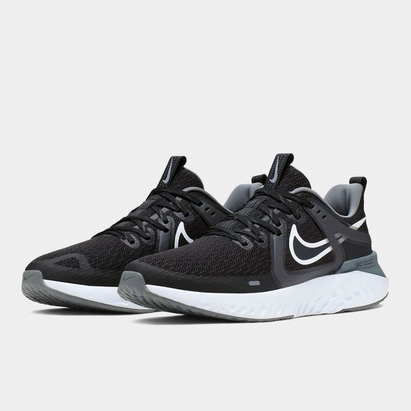 Nike Legend React 2 Mens Running Shoes