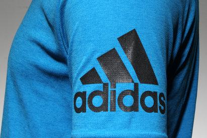 Climachill S/S T-Shirt