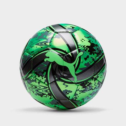 Puma Future Flare Training Football