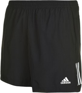 adidas Own The Run Shorts Mens
