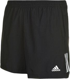 adidas Own The Run Shorts Mens