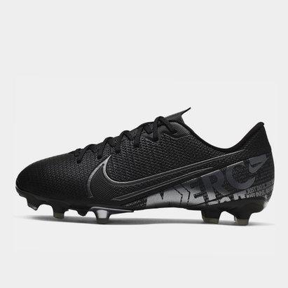 Nike Mercurial Vapor Academy Junior FG Football Boots
