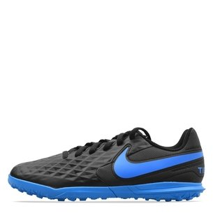 Nike Tiempo Legend Club Junior Astro Turf Trainers