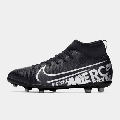 94e81c05128 Nike Mercurial Superfly & Vapor | Nike Football Boots | Lovell Soccer