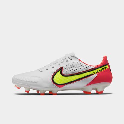 Nike Tiempo Legend Pro FG Football Boots