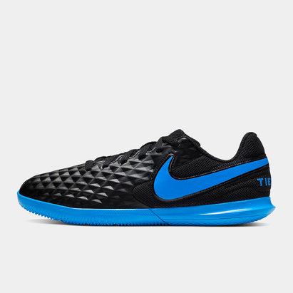 Nike Tiempo Legend Club Unisex Adults Indoor Football Trainers